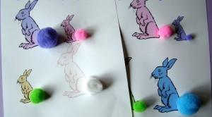 tavşan_kuyruk_eşleştirme_ponpon