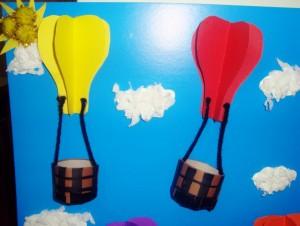 uçan_balon_etkinliği