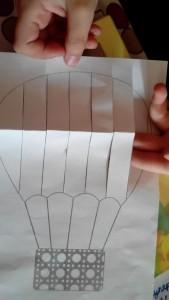 uçan_balon_kesilmiş_resim