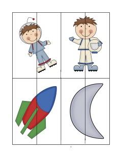 uzay_konulu_okul_öncesi