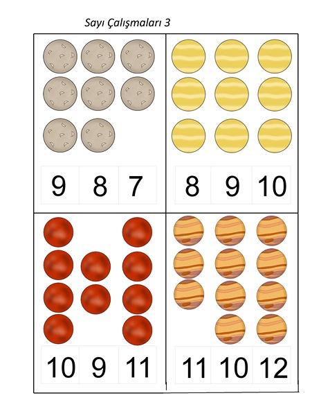 uzay_teması_sayı_öğretimi