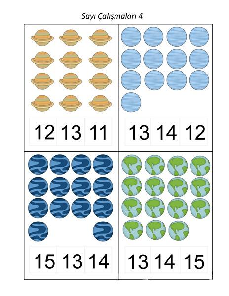uzay_teması_sayılar