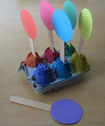 yumurta_kabı_ile_renk_eşleştiremleri