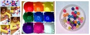yumurta_kabından_renk_etkinlikleri