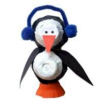 yumurtadan_penguen_yapımı