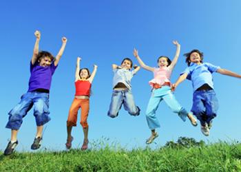 Photo of Oyunun Çocuğun Gelişimine Olan Etkileri