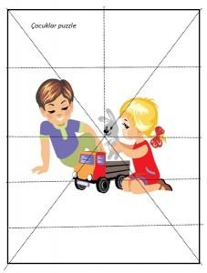 çocuklar_puzzle