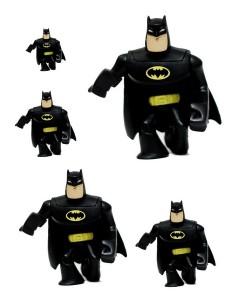Batman_filmi_