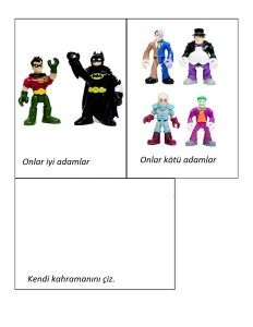 Batman_filmi_aktiviteleri