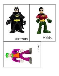 Batman_filmi_kahramanlar