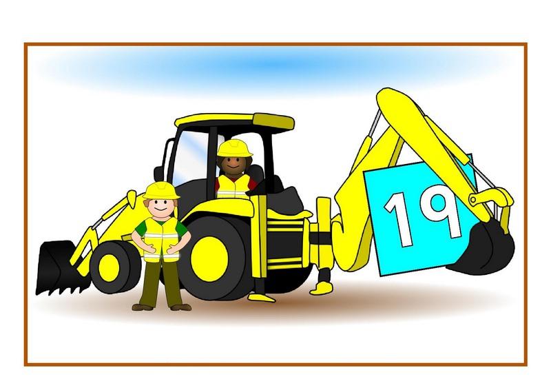 anasınıfı_inşaat_ araçları_etkinlikleri