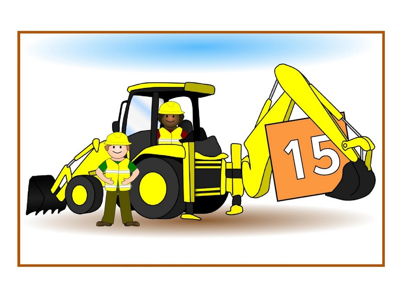 anasınıfı_inşaat_ etkinlikleri