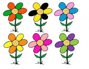 arı_çiçek_eşleştirme