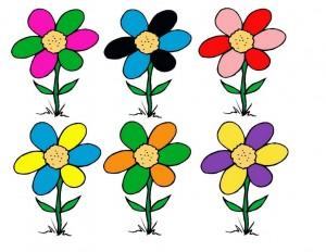 arı_çiçek_eşleştirme_etkinliği