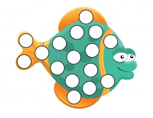deniz_hayvanları_balık