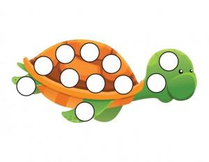 deniz_hayvanları_kaplumbağa