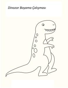 dinozor_boyama