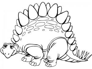 dinozor_boyama_