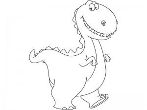 dinozor_boyama_ilkokul
