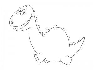 dinozor_boyama_okul_öncesi