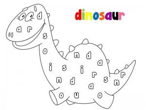 dinozor_boyama_renkli