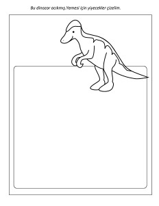 dinozor_doyurma