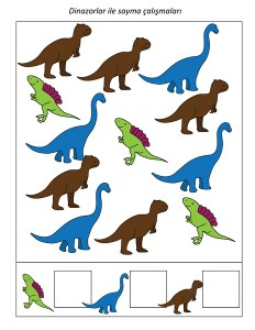 dinozor_sayı