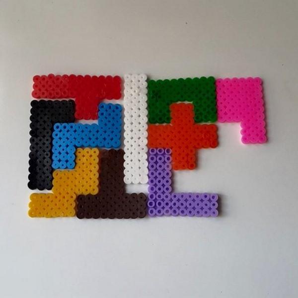hama_boncuklarından_tetris
