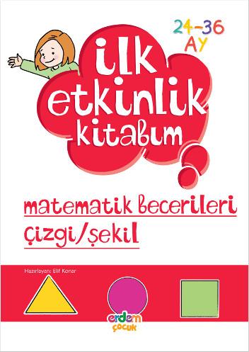 ilk_etkinlik_kitabım_matematik_beceriler