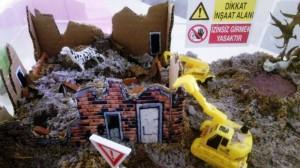 inşaat_araçları_duyusal_havuzu