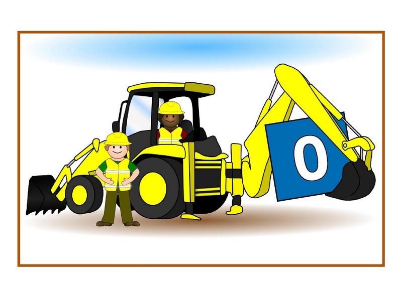 inşaat_araçları_etkinlik