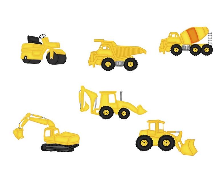 inşaat_araçları_kuklaları
