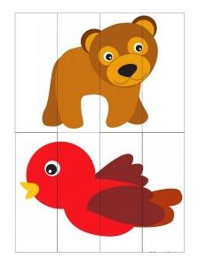 kahverengi_ayı_puzzle