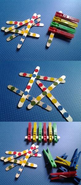 mandal_dil_çubukları_ile_renk_tekrarı