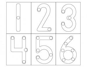 mandal_ile_sayı_etkinliği