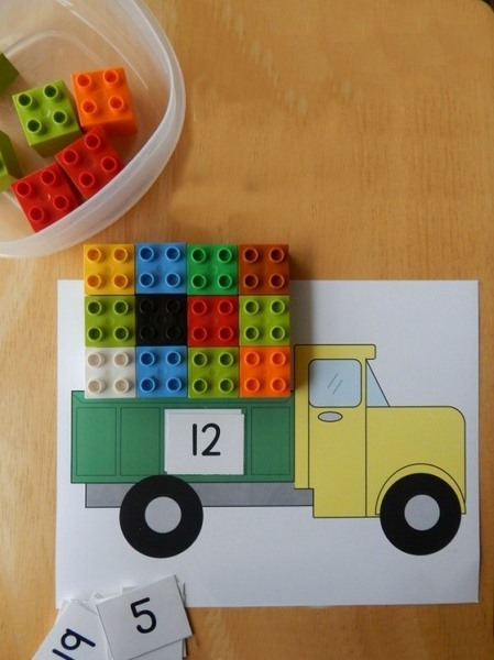 montessori_matematik_etkinlikleri