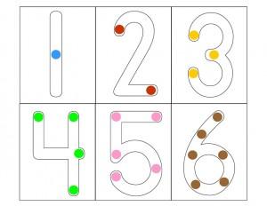 noktalı_sayılar