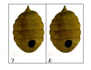 okul_öncesi_arılar