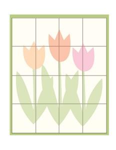 okul_öncesi_bahar_çiçek_puzzle