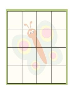 okul_öncesi_bahar_puzzle