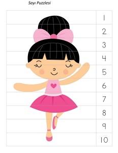 okul_öncesi_balerin_puzzle