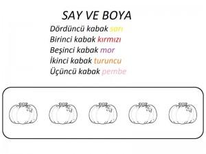 okul_öncesi_boyama_say_ve_boya