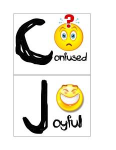 okul_öncesi_duygularım_