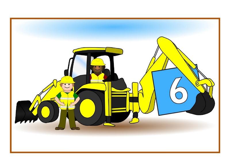 okul_öncesi_inşaat _aktiviteleri