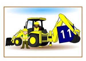 okul_öncesi_inşaat _araçları_tane_hesabı