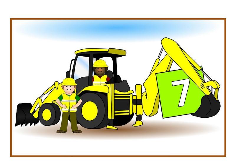 okul_öncesi_inşaat _güzel_etkinlikler