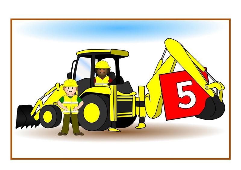 okul_öncesi_inşaat _sayı_etkinliği