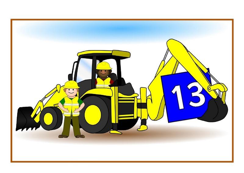 okul_öncesi_inşaat _tane_hesabı