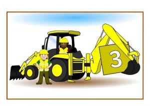 okul_öncesi_inşaat