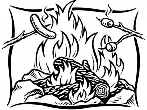 okul_öncesi_kamp_ateş